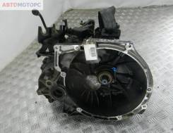 МКПП 5-ст. Mazda 3 2 2010, 1.6 л, дизель (6M5R 7002 YC)