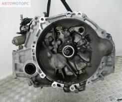 КПП робот Toyota Auris E150 2010, 1.6 л, бензин