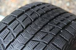 Dunlop Winter Maxx SJ8, 225/60R17
