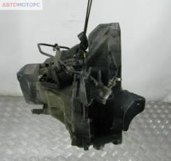 МКПП 5-ст. Nissan Note E11 2008, 1.5 л, дизель (JR5*140)
