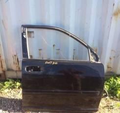 Дверь Nissan X-Trail 2000-2007
