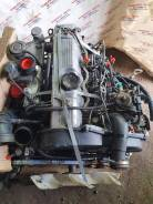 Купить двигатель на Mitsubishi L200 4D56