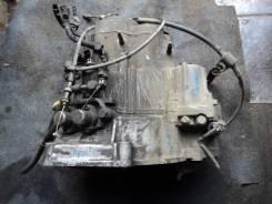 АКПП Honda Domani MJ4 M4MA