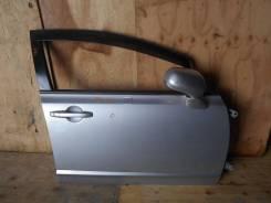 Дверь боковая передняя контрактная R Honda Civic FD3 1549