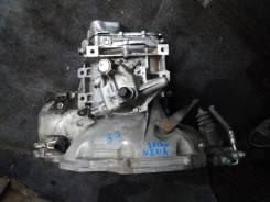 МКПП Daewoo Nexia N150 F16D3