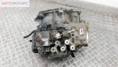 АКПП Saab 9-3 Ys3f 2007, 1.9 л, дизель