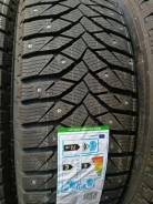 Triangle PS01, 215/60 R16