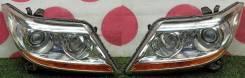 Фара Honda Elysion