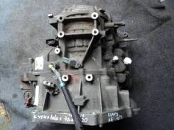 АКПП Toyota 7AFE