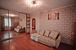 1-комнатная, проспект Мира 24а. Болото, 35,0кв.м. Комната