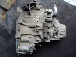 МКПП Toyota 3SGE