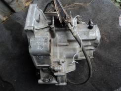АКПП Honda Integra AV