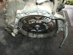 АКПП Toyota Celica 2ZZGE