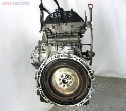 Двигатель Mercedes BENZ C-Class 2010, 2.2 л, дизель (651.913)