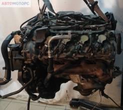 Двигатель Mercedes BENZ GL-Class 2009, 4.7 л, бензин (273.923)