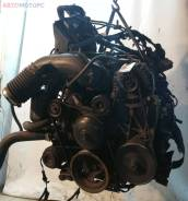 Двигатель Chevrolet Tahoe 2011, 5.3 л, бензин (LMG)