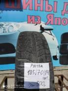 Presa, 185/70 R14