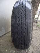 Bridgestone V600, 165R13LT 6PR #9