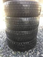 Dunlop Winter Maxx WM01, 205/60R16