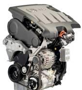 Двигатель Volkswagen 2.0 TDI clla