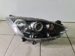 Фара правая Mazda Demio DE3AS, ксенон