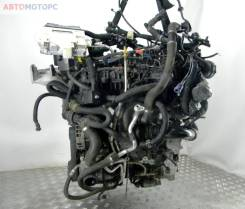Двигатель LAND Rover Discovery Sport 2016, 2 л, дизель (204DTD)