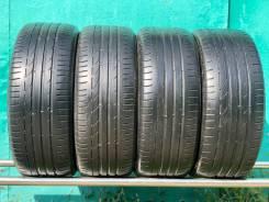 Bridgestone Potenza S001, 235/50 R18