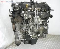 Двигатель Toyota RAV 4 2009, 2.2 л, дизель (2AD-FHV)
