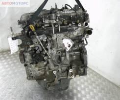 Двигатель Toyota Auris 2009, 2.2 л, дизель (2AD-FHV)