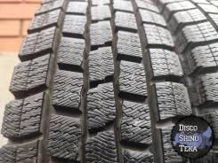 Dunlop DSV-01, 145R13 LT