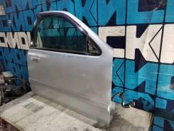 Дверь передняя правая на Nissan Cefiro WPA32 VQ25DE