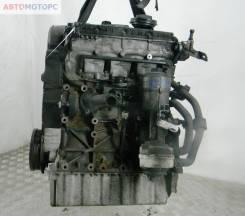 Двигатель Volkswagen GOLF 2006, 2 л, дизель (BDK)