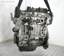 Двигатель Volvo V60 2012, 1.6 л, дизель (D4162T)