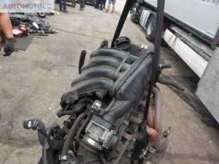 Двигатель Nissan NOTE 2008, 1.6 л, бензин (HR16DE)