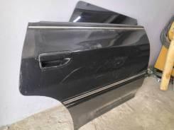 Дверь задняя правая Subaru Legacy BF