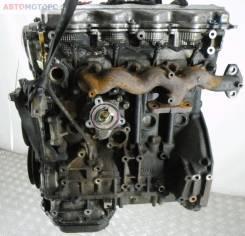 Двигатель Nissan X-Trail 2004, 2.2 л, дизель (YD22DDTi)