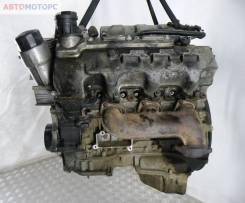 Двигатель Mercedes BENZ E-Class 2002, 2.6 л, бензин (112.913)