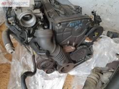 Двигатель Hyundai Matrix 2004, 1.6 л, бензин (G4ED)
