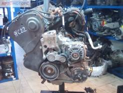 Двигатель Citroen C4 Grand Picasso 2010, 1.8 л, бензин (6FY (EW7A