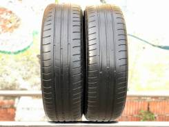 Hankook Kinergy Eco 2 K435, 195/65 R15