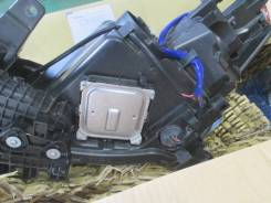 Блок правой фары Nissan LEAF ZE1 A2C11637900