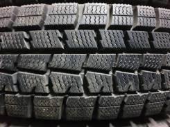 Dunlop Winter Maxx WM01, 155/80 R13