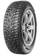 Bridgestone Blizzak Spike-02, 195/65 R15 91T