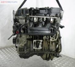 Двигатель Mercedes BENZ C-Class 2002, 1.8 л, бензин (271.946)