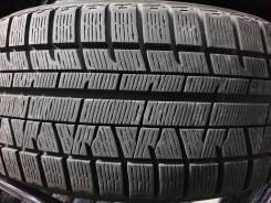 Yokohama Ice Guard IG50, 215/55 R17