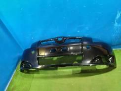 Бампер передний Toyota Auris (2006-2012)