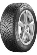 Continental IceContact 3, 215/50 R17 95T XL