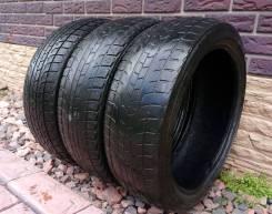 Bridgestone Blizzak Revo 1, 205/45 R17