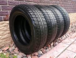 Bridgestone Blizzak Revo 1, 195/65 R15