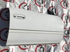 Дверь передняя правая (цвет 040, идеал сост.! ) Mark 2 GX100, JZX100